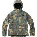 ノースフェイス(THE NORTH FACE) ノベルティースクープジャケット Novelty Scoop Jacket NPW61645 FD ウィメンズ ハードシェル (Lady's)