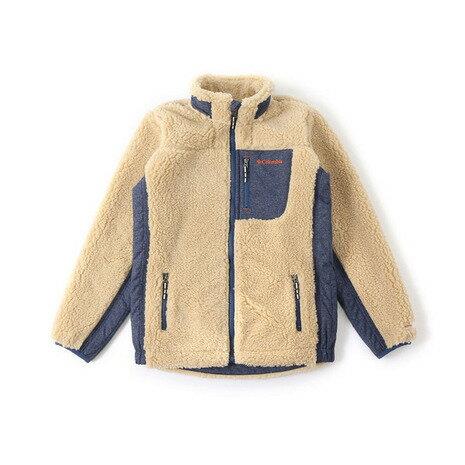 コロンビア アーチャーリッジユースパターンドジャケット