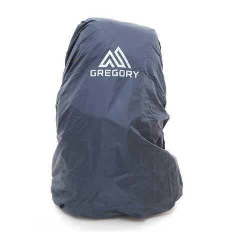 グレゴリー バルトロ65 M