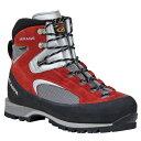 スカルパ(SCARPA) ミラージュGTX SC23090003 レッド Red マウンテンシューズ ブーツ (Men's)