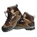 【期間限定 ポイント7倍 3,240円ご購入で送料無料!】キャラバン(Caravan) C1_02S 0010106-440 ブラウン トレッキングシューズ (Men's、Lady's) 登山靴 トレッキングシューズ 登山 メンズ