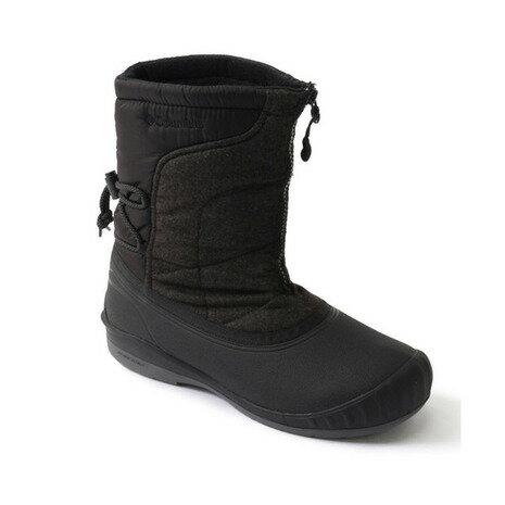 コロンビア チャケイピパック3プラス ブーツ