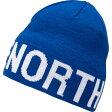 ノースフェイス(THE NORTH FACE) TNFバナー ビーニー TNF Banner Beanie NN41506 ニット帽 (Men's、Lady's)