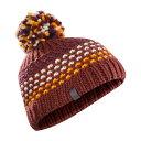 アークテリクス(ARC'TERYX) L06446900 Sarsaprilla Fernie Toque ファーニートーク ニット帽 (Men's) 帽子 ニ...