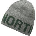 ノースフェイス(THE NORTH FACE) TNFバナー ビーニー TNF Banner Beanie NN41506 ニット帽 (Men's、Lady's...