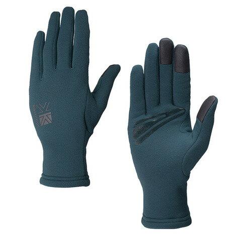 カリマー PS グローブ +d PS glove +d