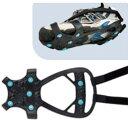 ノルディックグリップ(NORDIC GRIP) ノルディックグリップ ランニング S NORDIC GRIP Running ND-2010 靴用グリップ (Men 039 s Lady 039 s)