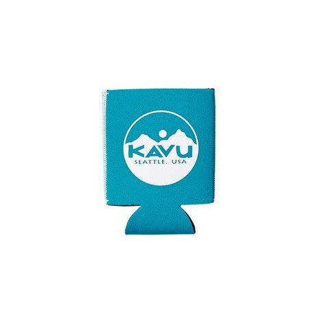 KAVU(カブー) クージー