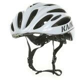 カスク(KASK) RAPIDO 2048000000642 サイクルヘルメット (Men's、Lady's)