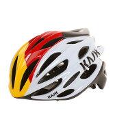 カスク(KASK) MOJITO GERMANY 2048000002578 サイクルヘルメット