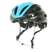 カスク(KASK) モヒート MOJITO SKY 2048000002721 サイクルヘルメット (Men's、Lady's)