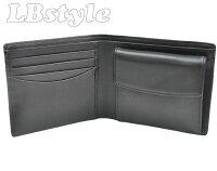 ■paulsmithポールスミス財布牛革・羊革二つ折り財布ポールスミス900-0481
