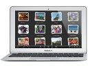 【新品・未使用】MacBook Air 1600/11.6 MJVM2J/A [シルバー] ノートパソコン apple