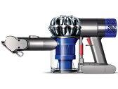 【新品・未使用】 ダイソン(dyson) Dyson V6 Trigger HH08-MH] ハンディクリーナー サイクロン掃除 布団クリーナー 家電