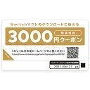ニンテンドープリペイドカード3000円 ...