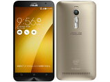 �ڿ��ʡ�̤���ѡ����� �ʰ¥��ޥ� ���ޡ��ȥե���ASUS(��������������������) Zenfone2 32G ������ɡ�4G���� ZE551ML-GD32S4 SIM�ե ��������