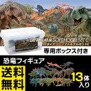【日本を代表する恐竜造形師の荒木一成氏が原型制作した恐竜のフィギュア!!】
