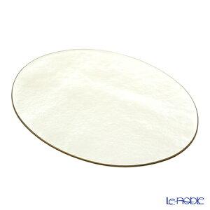 ヌーボー プレースマット ホワイト