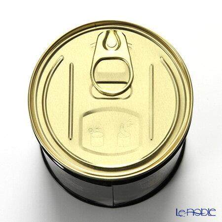 プリミアスティー(高級インド紅茶) オリジナル...の紹介画像2