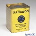 フォション 缶入紅茶 アールグレイ 125g