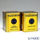 フォション 紅茶セット ダージリン&アップル