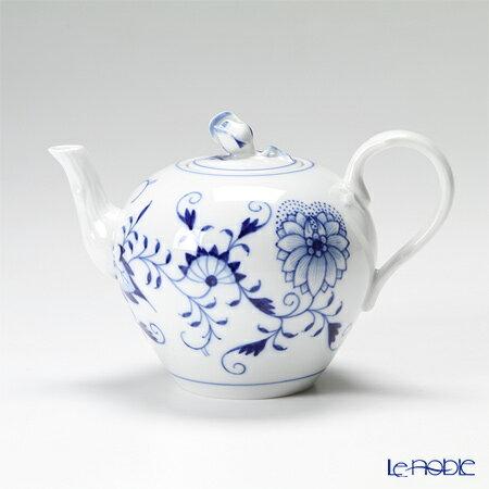 コーヒー・お茶用品