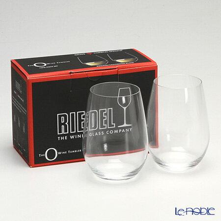リーデルオーシリーズリースリング/ソーヴィニヨンフ414/15ペアRIEDELワイングラス兼用ギフト