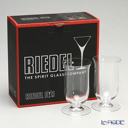 リーデルヴィノムシングルモルトウイスキー6416/80ペアRIEDELワイングラスロックグラス酒器ギ