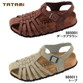TATAMI by Birkenstock tatami □ TATAMI in Doha-BIRKENSTOCK-men's sandal men's sandal fs04gm