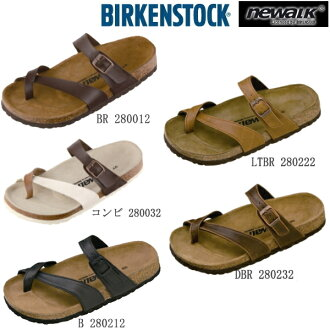 -BIRKENSTOCK-newalk ~ Louisiana men's Sandals _ _