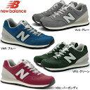 Nb-ml574-3-1