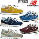 Nb-ml574-4-1