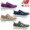 Nb-wl315-a-1
