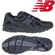 ニューバランス レディース スニーカー new balance WRW760 BG 4E 幅広 ランニングシューズ 靴 シューズ ladies sneaker ●【MBMB-14rhc】 正規品