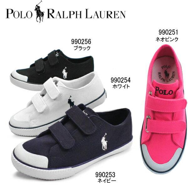 Polo Ralph Lauren sneakers kids POLO RALPH LAUREN Polo Ralph Lauren RALPH LAUREN Polo Ralph Lauren CHANDLER EZ Chandler easy SNEAKER children shoes boys ...