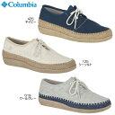 Columbia-yu3677-1