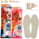 Insole-is-fit-1