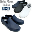 10-rain-nb2500-1
