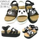 Circle-lj1001-1