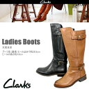 Clarks-boots-1