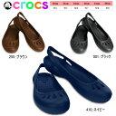 Crocs10127-1