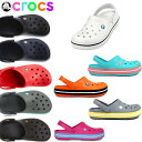 Crocs11016-1