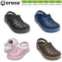 Crocs12838-1