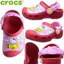 Crocs15873-1
