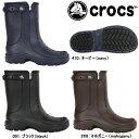 Crocs16010-1