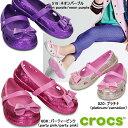 Crocs16190-1