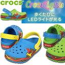 Crocs16191-1