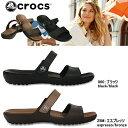 Crocs200067-1