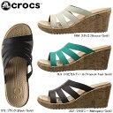 Crocs200751-1