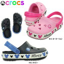 Crocs202690-1
